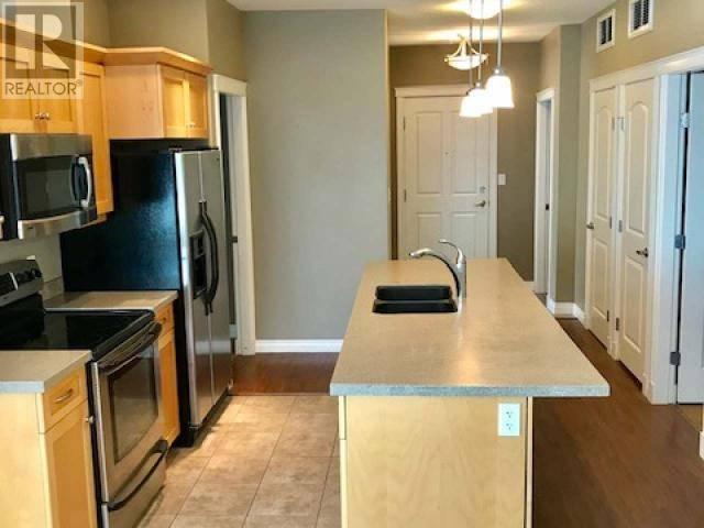 Condo for sale at 3313 Wilson St Unit 201 Penticton British Columbia - MLS: 180297