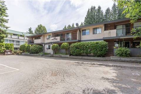 Condo for sale at 33450 George Ferguson Wy Unit 201 Abbotsford British Columbia - MLS: R2382823