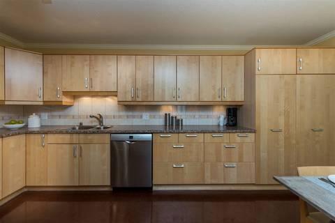 Condo for sale at 33464 George Ferguson Wy Unit 201 Abbotsford British Columbia - MLS: R2376494
