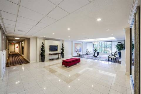 Condo for sale at 343 Clark Ave Unit 201 Vaughan Ontario - MLS: N4440091