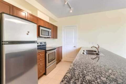 Condo for sale at 3525 Kariya Dr Unit 201 Mississauga Ontario - MLS: W4791862
