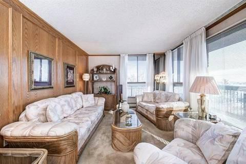 Condo for sale at 354 3 Ave Northeast Unit 201 Calgary Alberta - MLS: C4289519