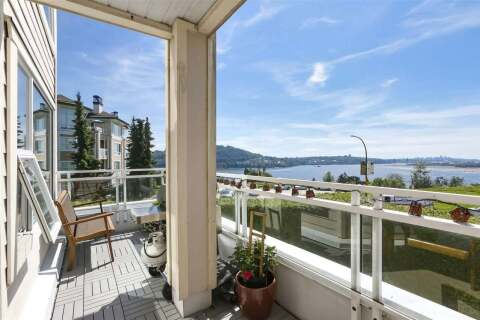Condo for sale at 3608 Deercrest Dr Unit 201 North Vancouver British Columbia - MLS: R2469943