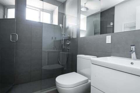Apartment for rent at 365 Eglinton Ave Unit 201 Toronto Ontario - MLS: C4800321