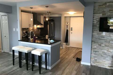 Condo for sale at 3755 Bartlett Ct Unit 201 Burnaby British Columbia - MLS: R2501300