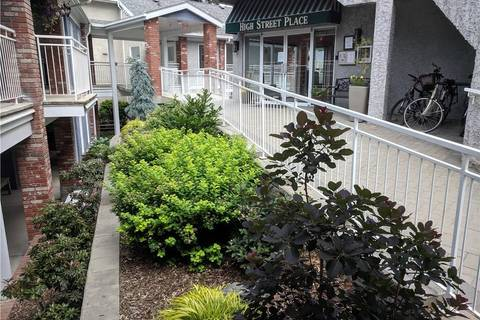 Condo for sale at 38 High St Unit 201 Nelson British Columbia - MLS: 2434848
