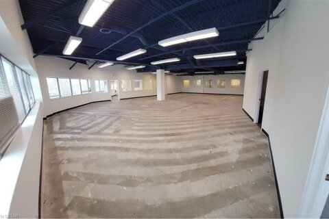 Home for sale at  Wellington Rd Unit 201 London Ontario - MLS: 269266