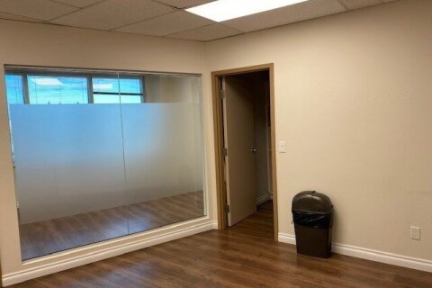 Commercial property for lease at 3901 Highway 7  Apartment 201 Vaughan Ontario - MLS: N4861628