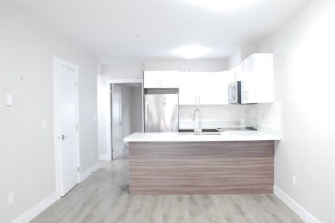 Condo for sale at 3939 Knight St Unit 201 Vancouver British Columbia - MLS: R2515522