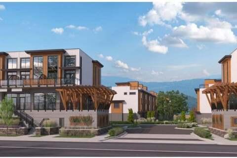 Condo for sale at 39767 Government Rd Unit 201 Squamish British Columbia - MLS: R2510622