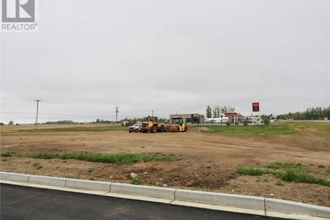 Residential property for sale at 4 3rd St Unit 201 Dalmeny Saskatchewan - MLS: SK759080