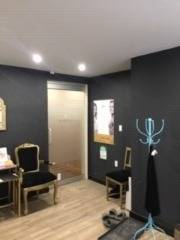 Commercial property for lease at 4 Collier St Apartment 201 Toronto Ontario - MLS: C4701201