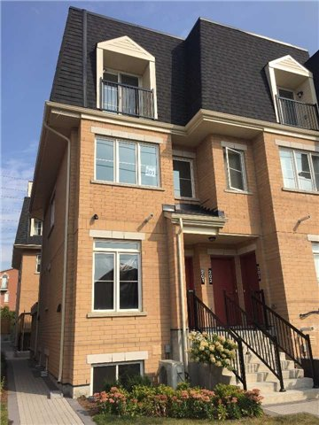Removed: 201 - 400 Hopewell Avenue, Toronto, ON - Removed on 2017-10-31 05:53:30