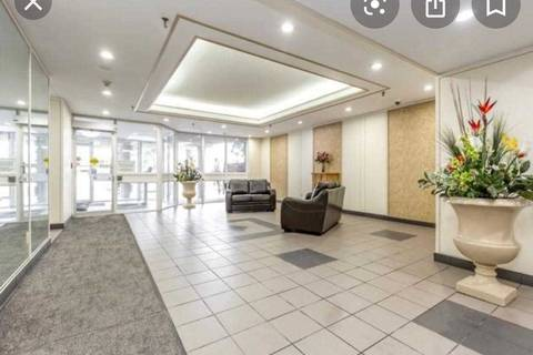 Condo for sale at 400 Mclevin Ave Unit #201 Toronto Ontario - MLS: E4631068