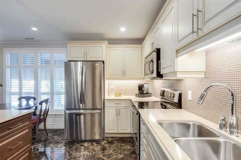 Condo for sale at 4000 Creekside Dr Unit 201 Hamilton Ontario - MLS: X4862050