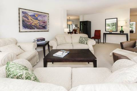 Condo for sale at 4101 Yew St Unit 201 Vancouver British Columbia - MLS: R2403936