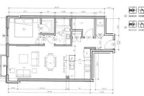 Condo for sale at 4118 Yukon St Unit 201 Vancouver British Columbia - MLS: R2464855
