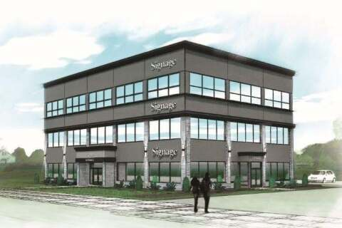 Commercial property for lease at 417 #8 Highway  Apartment #201 Hamilton Ontario - MLS: X4672830