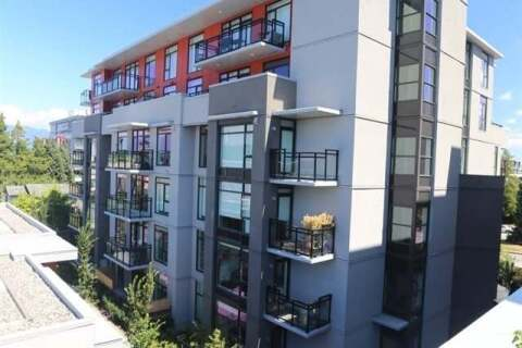 Condo for sale at 4171 Cambie St Unit 201 Vancouver British Columbia - MLS: R2484723