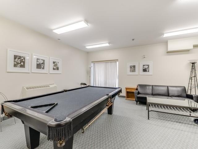 For Sale: 201 - 4198 Dundas Street, Toronto, ON   1 Bed, 1 Bath Condo for $367,888. See 20 photos!