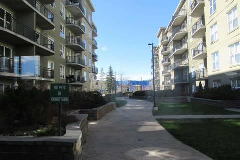Condo for sale at 4245 139 Ave Nw Unit 201 Edmonton Alberta - MLS: E4153620