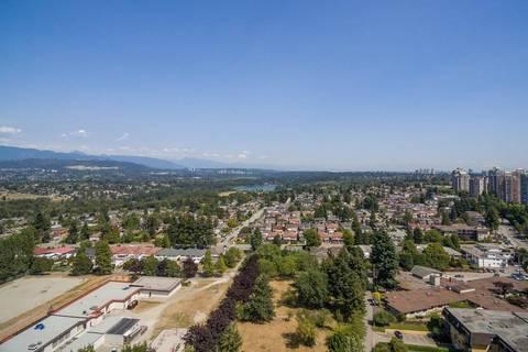 Condo for sale at 4345 Grange St Unit 201 Burnaby British Columbia - MLS: R2293447