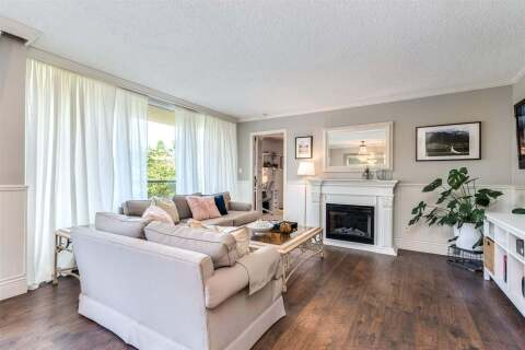 Condo for sale at 4353 Halifax St Unit 201 Burnaby British Columbia - MLS: R2480934