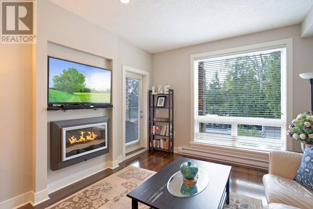 Condo for sale at 4529 Saanich Rd West Unit 201 Victoria British Columbia - MLS: 416974