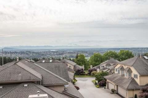 Condo for sale at 455 Bromley St Unit 201 Coquitlam British Columbia - MLS: R2460286