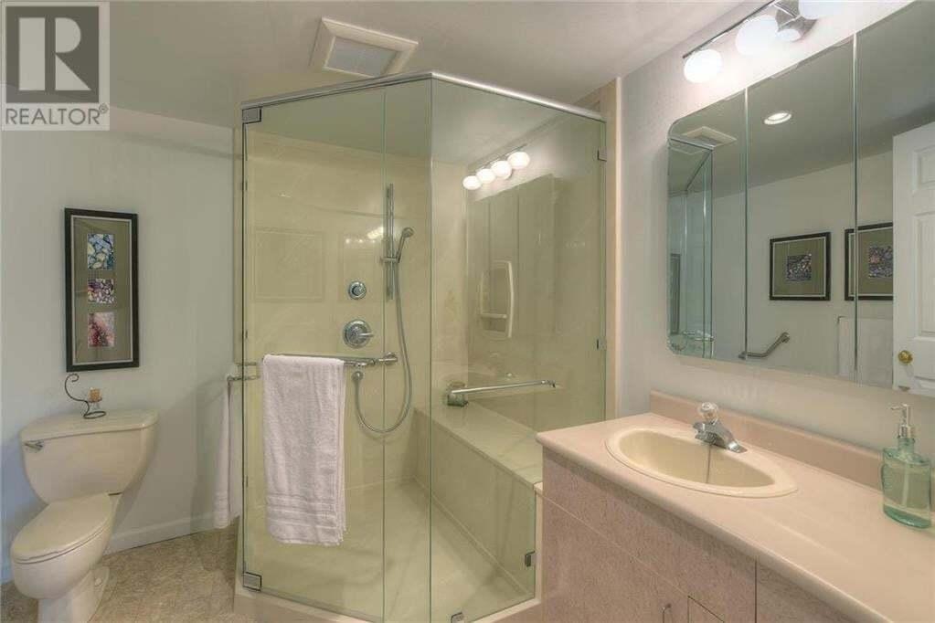 Condo for sale at 456 Linden Ave Unit 201 Victoria British Columbia - MLS: 426571