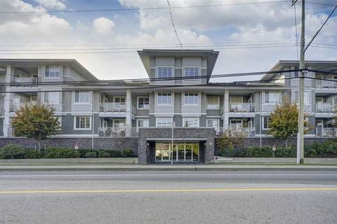 201 - 46262 First Avenue, Chilliwack | Image 1