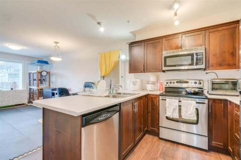 Condo for sale at 46289 Yale Rd Unit 201 Chilliwack British Columbia - MLS: R2509014