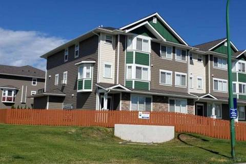 Townhouse for sale at 467 Tabor Blvd S Unit 201 Prince George British Columbia - MLS: R2380150