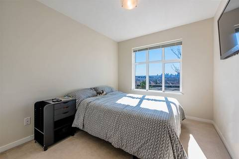 Condo for sale at 4728 Brentwood Dr Unit 201 Burnaby British Columbia - MLS: R2445678