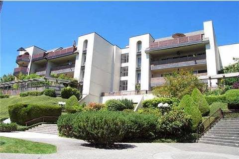 Condo for sale at 4941 Lougheed Hy Unit 201 Burnaby British Columbia - MLS: R2340971
