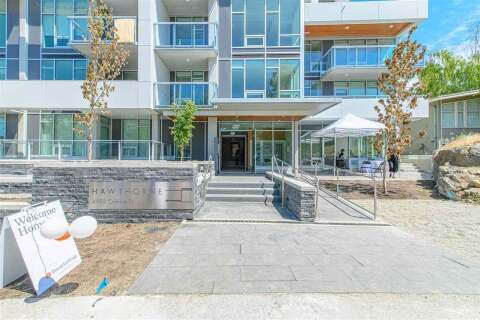 Condo for sale at 4988 Cambie St Unit 201 West Vancouver British Columbia - MLS: R2477194