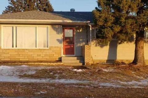 House for sale at 201 4th Ave E Shellbrook Saskatchewan - MLS: SK791293
