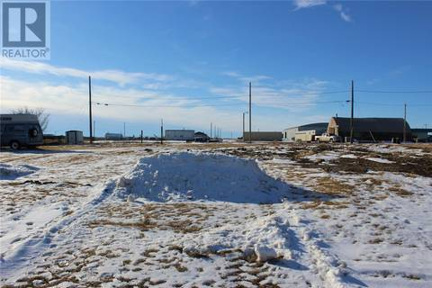 Home for sale at 201 4th St W Shaunavon Saskatchewan - MLS: SK793593