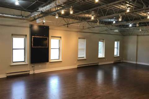 Commercial property for lease at 5179 Yonge St Apartment 201 Toronto Ontario - MLS: C4928826