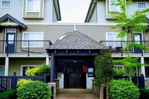 Townhouse for sale at 5211 Irmin St Unit 201 Burnaby British Columbia - MLS: R2502191