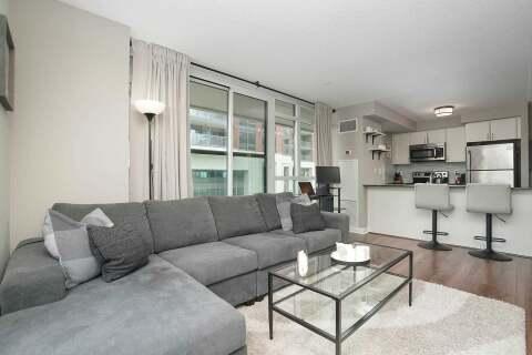 Condo for sale at 525 Wilson Ave Unit #201 Toronto Ontario - MLS: C4887296