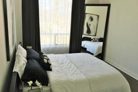 Apartment for rent at 53 Colgate Ave Unit 201 Toronto Ontario - MLS: E4907223