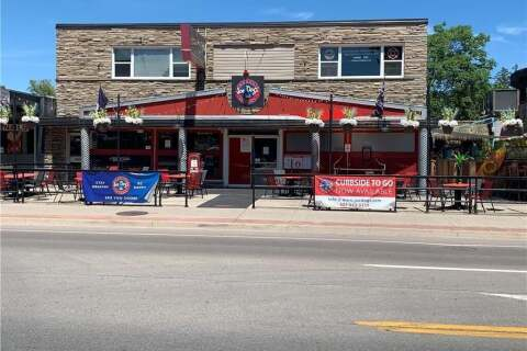 201 - 533 Brant Street, Burlington | Image 1