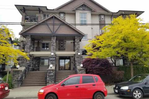 Townhouse for sale at 5454 198 St Unit 201 Langley British Columbia - MLS: R2460022