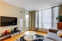 Apartment for rent at 55 Harrison Garden Blvd Unit 201 Toronto Ontario - MLS: C4525048