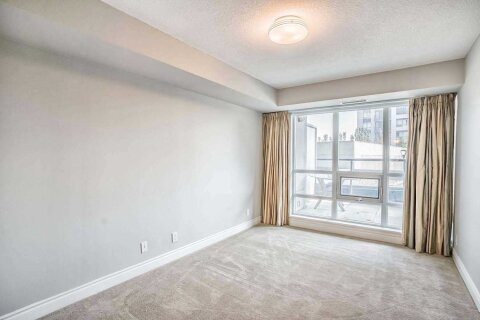 Condo for sale at 55 South Town Centre Blvd Unit 201 Markham Ontario - MLS: N4969882