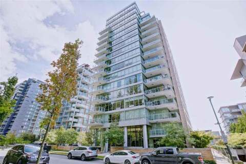 201 - 5838 Berton Avenue, Vancouver | Image 1