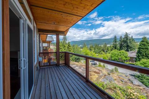 Condo for sale at 5885 Cowrie St Unit 201 Sechelt British Columbia - MLS: R2278153