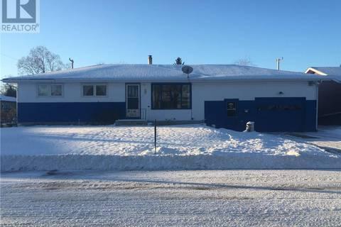 House for sale at 201 5th Ave W Watrous Saskatchewan - MLS: SK791367