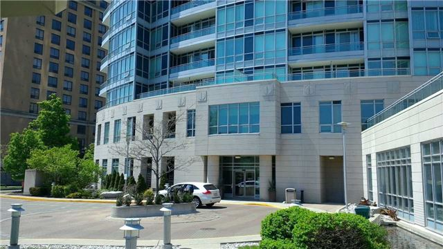 For Sale: 201 - 60 Byng Avenue, Toronto, ON | 1 Bed, 1 Bath Condo for $379,800. See 16 photos!